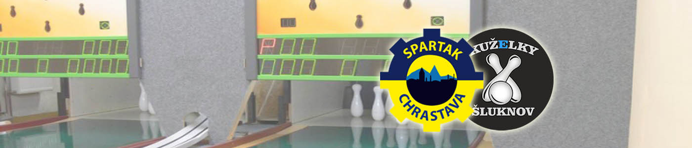 6.kolo KP2 proti Spartak Chrastava B