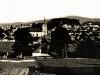 Pohled z Židovského vrchu