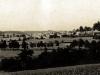 Pohled na Šluknov z východu