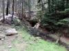 důl Schweidrich