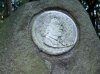 památník Friedricha Schillera
