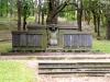 památník obětem I.světové války