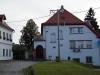 budovy pivovaru v současnosti