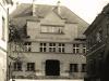 Hlavní budova měšťanského pivovaru