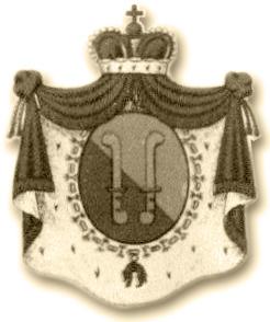 erb Dittrichštejnů