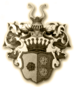 erb rodu Šlejniců