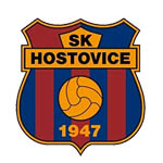 Hostovice