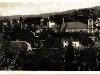 Pohled na Šluknov z Židovského vrchu