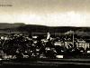 Pohled ze Stříbrného vrchu