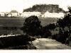 Pohled od Karlova údolí