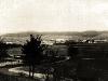 Pohled z Křížového vrchu