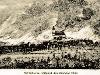 Velký požár města roku 1838