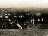 Pohled z Židovského vrchu na východ
