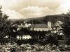 Pohled ze Židovského vrchu