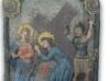 IV. zastavení - Ježíš potkává svou matku