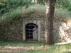grotta sv. Petra