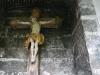 kaple Kalvárie