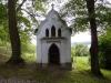 kaple Bičování Krista