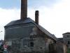 současný stav sladovny a pivovarského hvozdu zámeckého pivovaru