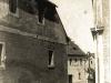 Původní hlavní budova měšťanského pivovaru