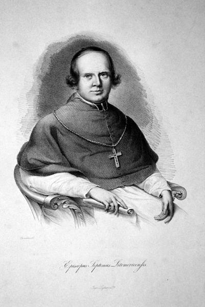 Ferdinand Kindermann